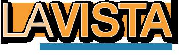 La Playa Cofresi Logo